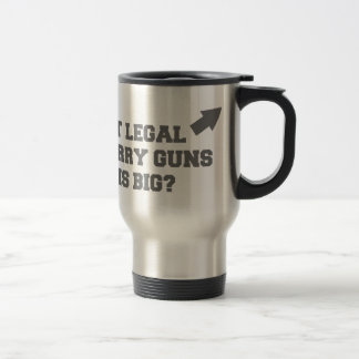 is-it-legal-to-carry-guns-this-big-fresh-gray.png travel mug