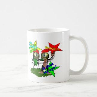 Is That My Eye Coffee Mug