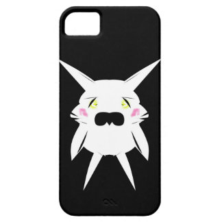 IS THAT PICA... YEAH. iPhone 5 COVERS