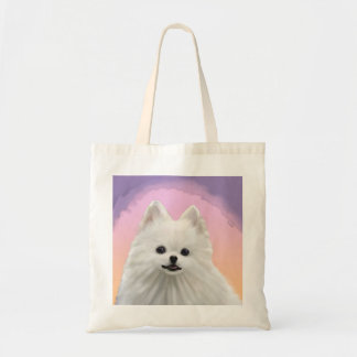 Is This Cute or What! Bag