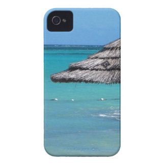 Is This Seat Taken iPhone 4 Case-Mate Case