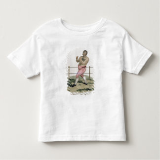Isaac Bitton, engraved by P. Roberts, published 18 T Shirt