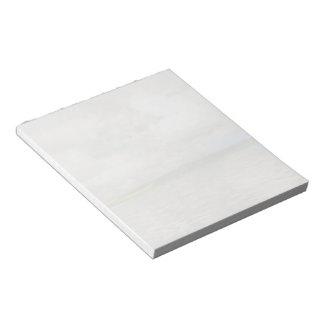 Isaac Levitan- Cloudy Day. Scratch Pad