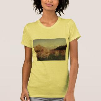 Isaac Levitan- Springtime in Italy Shirt