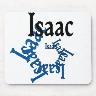 Isaac Mouse Pad