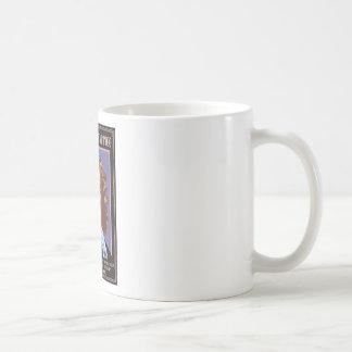 Isaac Newton - causas Tazas De Café