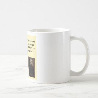 isaac newton coffee mug