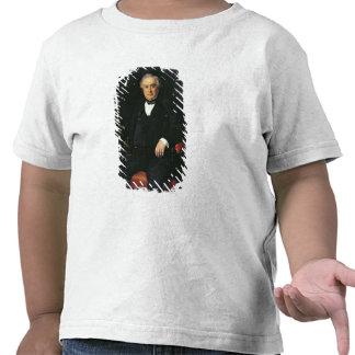 Isaac Pereire  1878 T-shirt