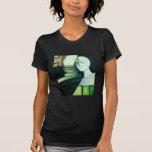Isabel Menina Tee Shirts