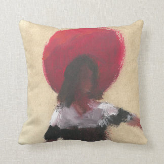Isabel Pillow