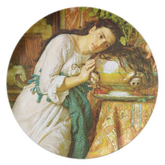 Isabel Plato De Cena
