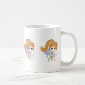Isabell Mug