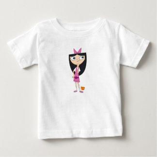Isabella Baby T-Shirt