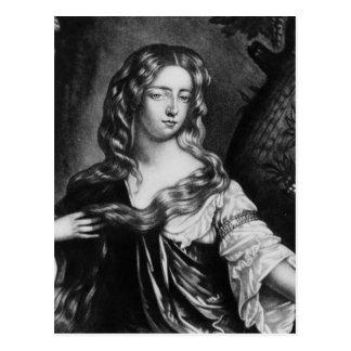Isabella Duchess of Grafton Post Cards