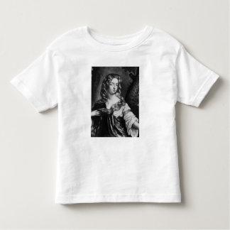 Isabella Duchess of Grafton Toddler T-shirt