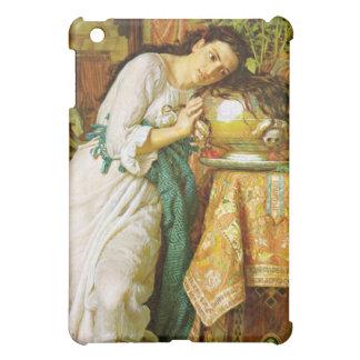 Isabella iPad Mini Cover