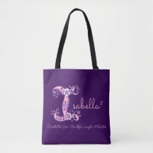 ec9003e3c3ed Isabella Meaning Gifts on Zazzle