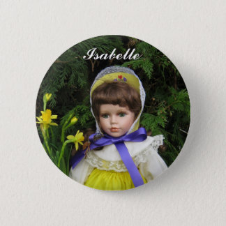 Isabelle Button
