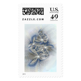 Isabelle Postage