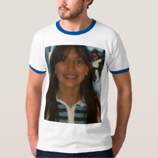 isabelle T-Shirt
