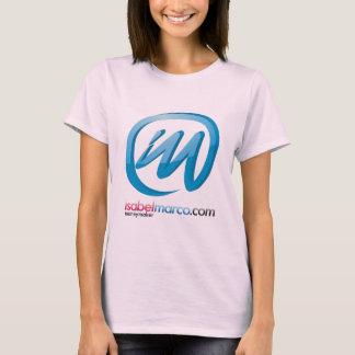 Isabelmarco T-Shirt