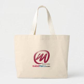 Isabelmarco's Bag