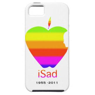 isad iPhone SE/5/5s case