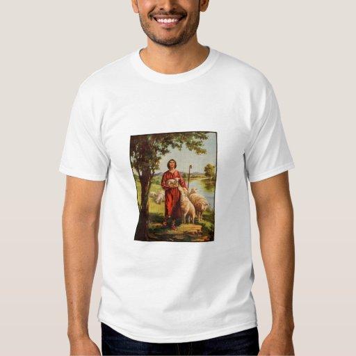 Isaiah  17  15 T-Shirt