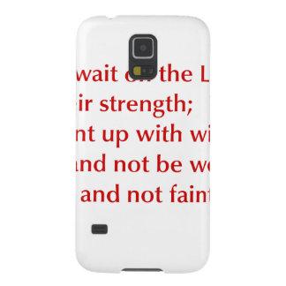 Isaiah-40-31-opt-burg.png Fundas Para Galaxy S5