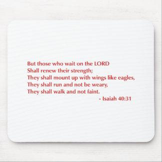 Isaiah-40-31-opt-burg.png Mousepads