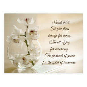 Scripture Verse Isaiah Gifts on Zazzle