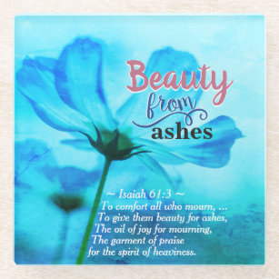 Image result for Isaiah 61:3  KJV