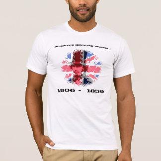 ISAMBARD KINGDOM BRUNEL, T-Shirt