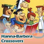 Hanna Barbera Online Shopping