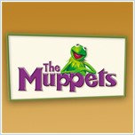 Jim Henson's the Muppets Online Shopping