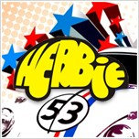 Herbie Volks Wagon Online Shopping