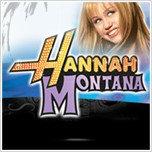 Hanna Montana Online Shopping