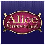 Alice in Wonderland Online Shopping