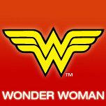 Wonderwoman Online Shopping