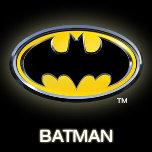 Batman Online Shopping