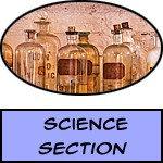 Science, Scientist, Professor, Chemist