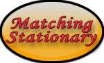 Matching Stationary, Envelopes