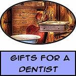 Dentist Gifts