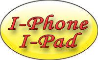 i phone, i pad cases