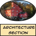 General Architecture - Prints, Posters