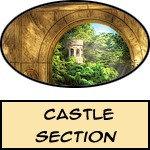 Castle - Prints, Posters