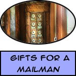 Mailman Gifts