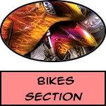 Bike - Prints, Posters
