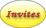 Invites, Invitations