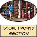 Store Fronts - Prints, Posters
